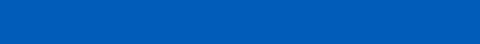 Profesionální servis pro zemědělské a stavební stroje – AGROSERVIS ZÁMĚL, s.r.o.